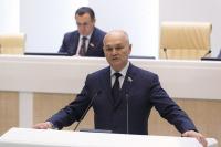Михаил Щетинин назвал регионы-лидеры программы обращения с отходами