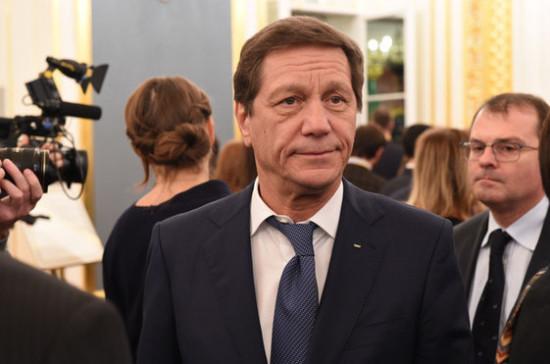 В мае в Госдуме пройдут парламентские слушания по сносу хрущёвок