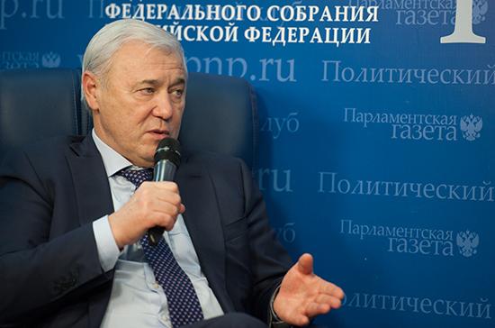 Депутаты не поддержали дополнительные условия пролонгации договоров ОСАГО