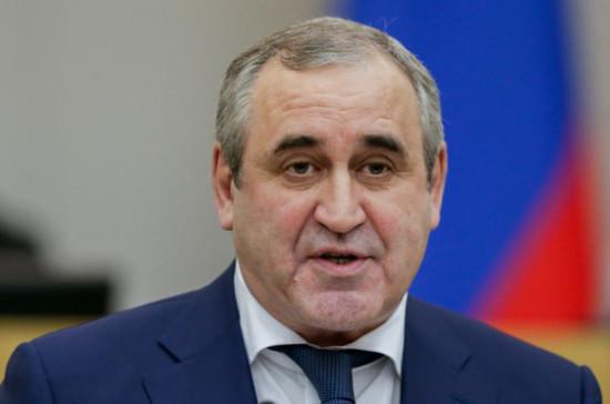 Предварительное голосование «Единой России» пройдёт на 2017 участках
