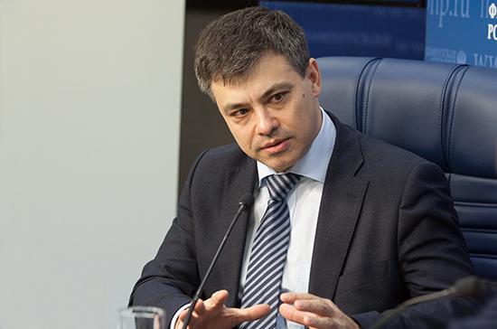 Комитет Госдумы по охране здоровья проведёт парламентские слушания по сельской медицине