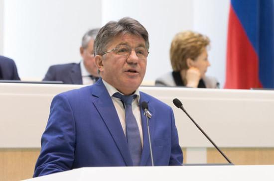 Доля бюджетного финансирования ОПК России будет постепенно уменьшаться