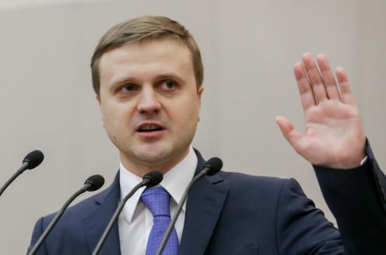 Диденко: удар по Сирии выгоден террористам
