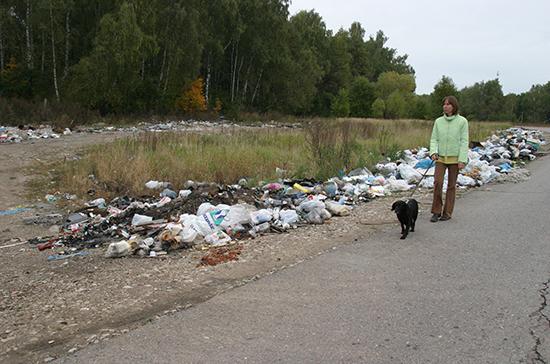 В Татарстане начался экологический двухмесячник по очистке территорий