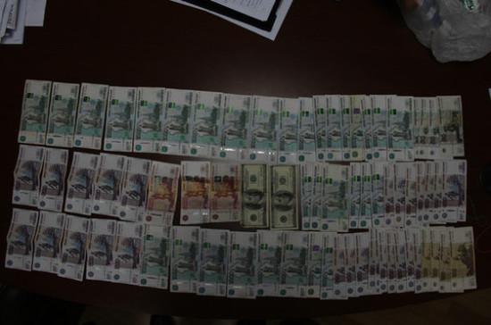 Дело хакеров, укравших убанков млрд руб., направлено всуд