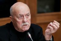 Говорухин: почти для всех депутатов «Евровидения» не существует