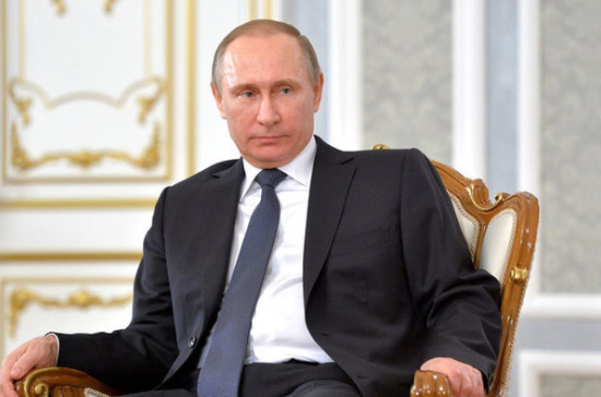 Песков нераскрыл планы Владимира Путина поздравить Эрдогана среферендумом вТурции