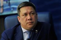 Владимир Полетаев: Школьники должны ехать к месту отдыха бесплатно