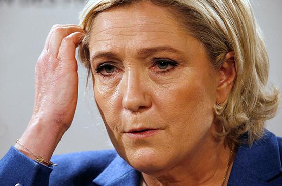 Назаморских территориях Франции стартовали президентские выборы