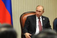 Кремль оценил уровень отношений России и Японии