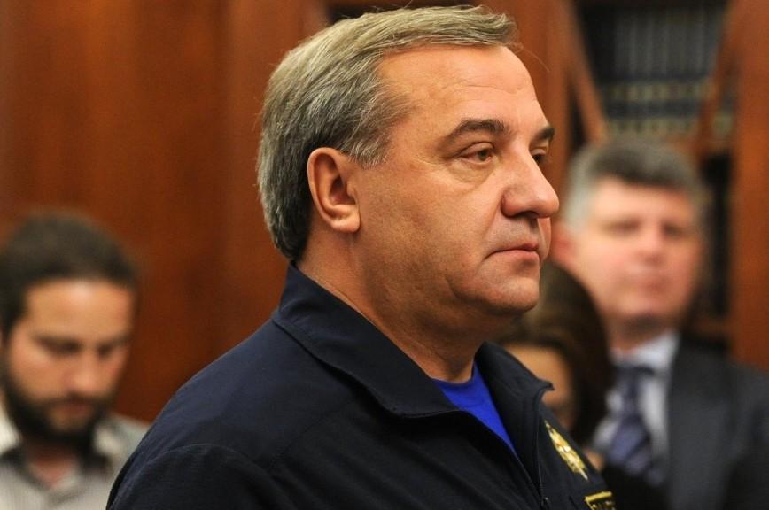 Руководитель МЧС потребовал взять под контроль все места отдыха граждан России впраздники