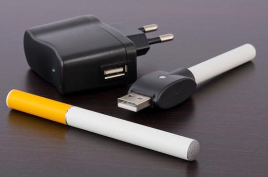 Россия вводит стандарт нанагреваемый табак