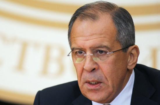 РФ исключила возможность конфликта вАрктике