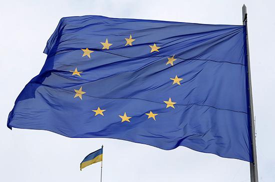 Михаил Погребинский: Украинцы разочаруются в безвизовом режиме с ЕС