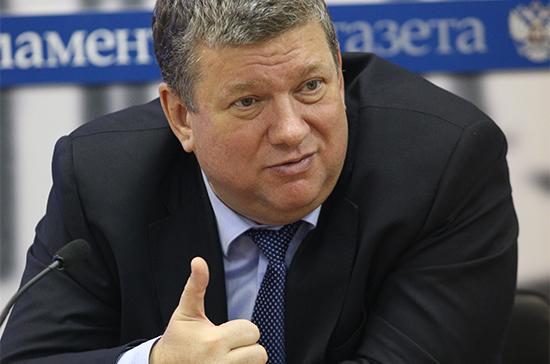 ВСП РФпредлагают запретить регионам устанавливать нулевую стоимость патента для самозанятых