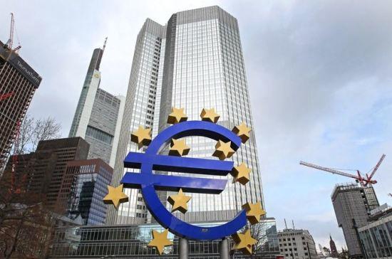 Фальшивые евроценности
