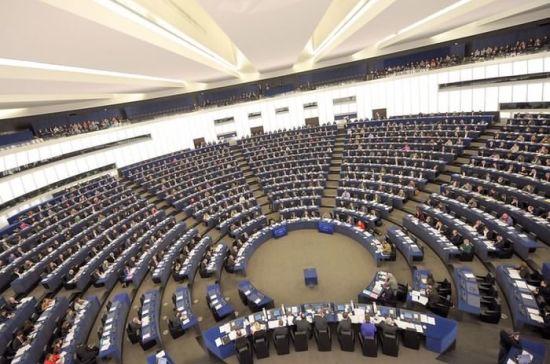 Европа перед выбором