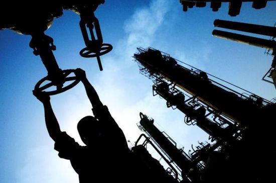 Кому газовая война — мать родна