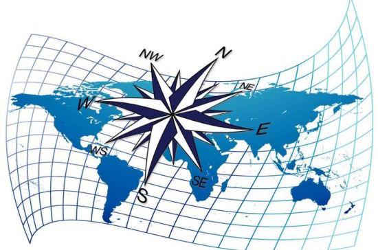 Мир возвращается к многополярности