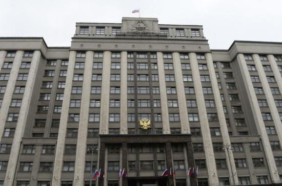 Госдума ввела надзор заосужденными по«экстремистским» статьям