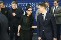 России  нужен закон о молодёжной политике