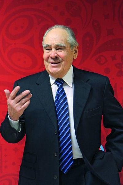 Минтимер Шаймиев: У Горбачева существовали все возможности не допустить развала СССР…