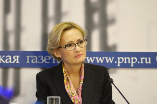 Опризывах ксуициду винтернете Роскомнадзор вынудят сообщать МВД
