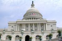 Конгресс США требует новых санкций