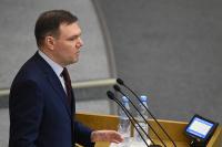 СМИ в России постоянно  получают гранты из-за рубежа — Леонид Левин