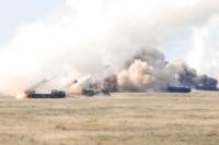 Россия и Белоруссия намерены создать центры по ремонту техники ПВО
