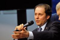 Депутат Сысоев: для соблюдения «часа тишины» нужно действовать жёсткими методами