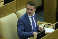 В Госдуме предложили ввести ответственность за необоснованный отказ присвоить инвалидность