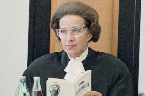 Что-то у нас не заладилось с Конституционным судом