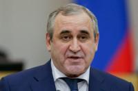 Госдума предложила Минпромторгу обновить общественный транспорт в муниципалитетах