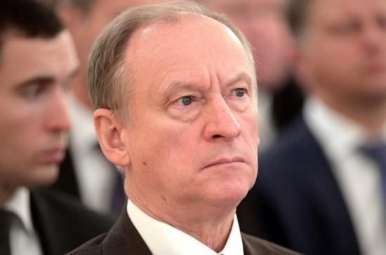 РФ внесёт на рассмотрение ГА ООН проект резолюции по информбезопасности