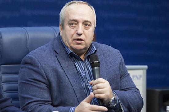 Путин подписал указ опривлечении Росгвардии котражению агрессии против Российской Федерации