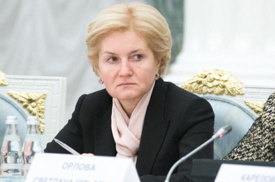Руководство РФрассмотрит закон оповышении МРОТ допрожиточного минимума