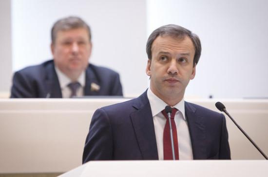 Турция ввела новые торговые ограничения наимпорт пшеницы из РФ