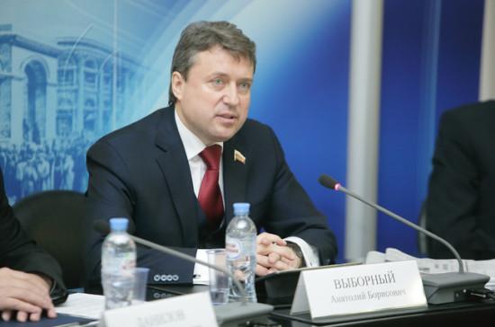 Закон для частных детективов иохранников в Российской Федерации перепишут