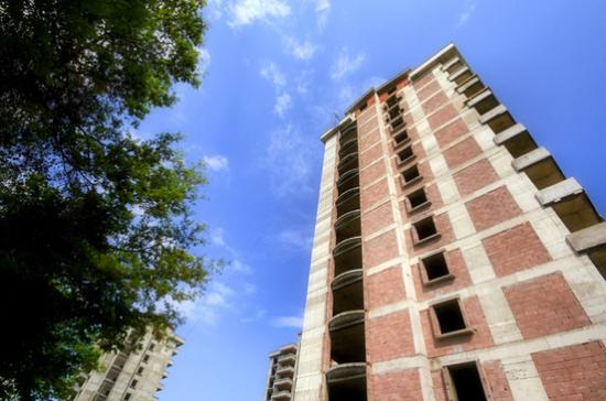 Глава Росреестра признала проблемы с регистрацией недвижимости в Крыму