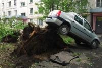 Сотовых операторов и СМИ обяжут экстренно информировать об угрозе бедствий