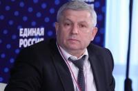 Кидяев: в Госдуме рассмотрят обращение о господдержке опекунов