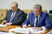 Лукин: Воронеж стал ключевым партнёром в рамках российско-японского сотрудничества