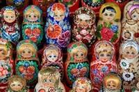 Российским компаниям начнут выдавать сертификаты на бренд Made in Russia
