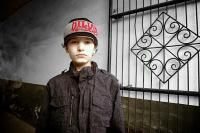 Ребёнок и закон: что гарантируется детям в России