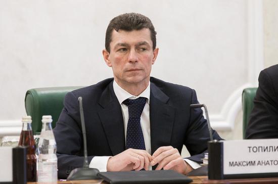 К 2019г минимальные заработной платы граждан России достигнут прожиточного минимума
