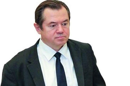 Для запуска экономического роста нужно семь триллионов рублей