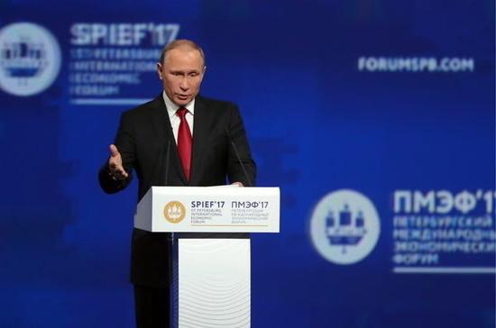 Власти регионов должны открывать бизнесу новые <i>бизнеса</i> <u>власть открыта для бизнеса</u> возможности — Путин