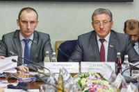 Парламентарии юга России выступили против действия сроков давности исков по долгам за взносы на капремонт