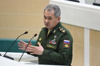 В России началась модернизация стратегических бомбардировщиков Ту-160